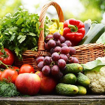 alimentation-vegetale