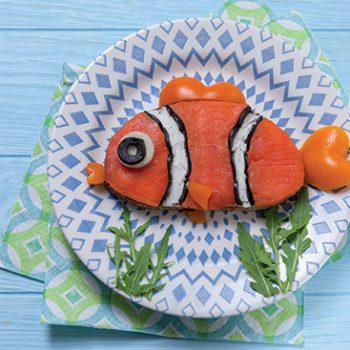 fish-180