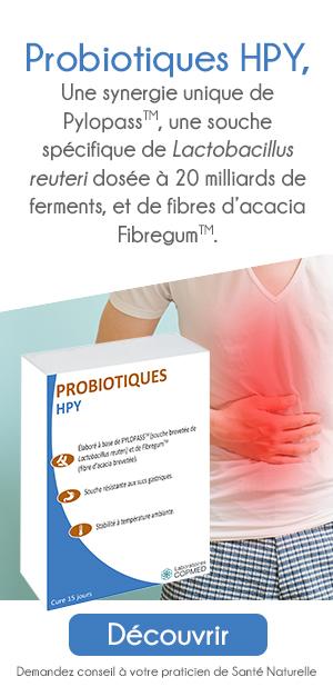 probiotiques-hpy-2.jpg
