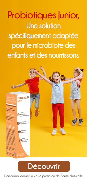 probiotiques-junior-2.jpg