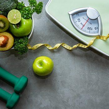 perte-poids