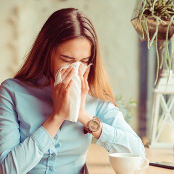 allergies-blog