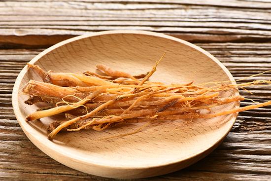 Astragalus : Choix - Crème - Propriétés | Pourquoi faire une cure ?
