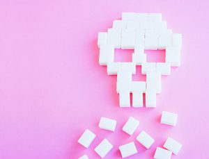 sucre-184