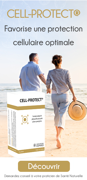 cellprotect.jpg
