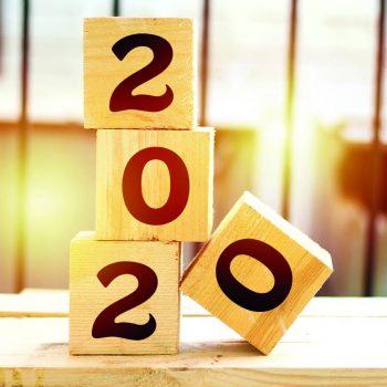 les bonnes resolutions