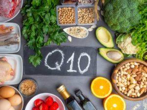 Article Q10