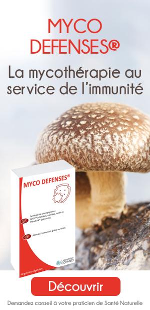 myco-def.jpg