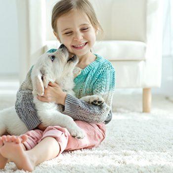 animaux-enfants