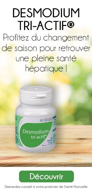desmodium.jpg