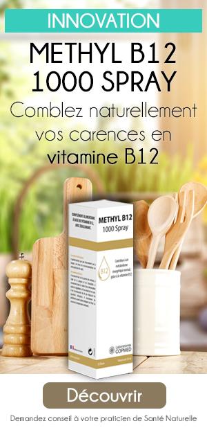 methylb12v2.jpg