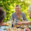 L'importance de la vitamine B12 pour notre organisme et comment remédier aux carences naturellement