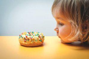 Enfant obese probiotiques