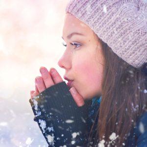 Faire face aux maladies hivernales naturellement