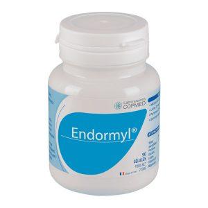 endormyl