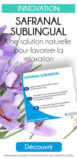 safranal.jpg