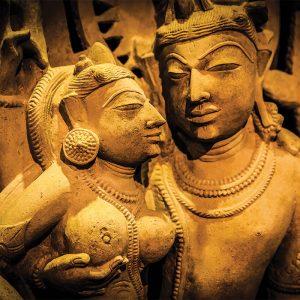 Zoom sur la pratique du tantra