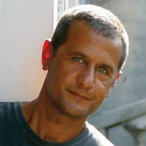 Frédéric Manthé