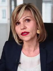 Véronique Géronutti