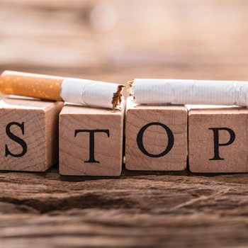 Tabac-stop