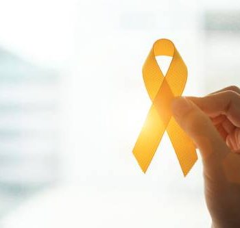 Endometriose petition