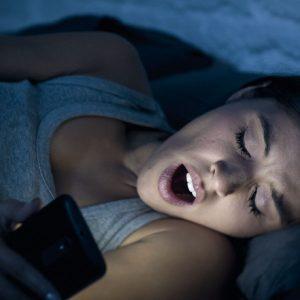 Comment pouvons-nous améliorer notre sommeil ?
