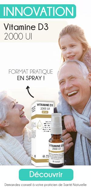 vitamine-d300-2000-UI.jpg