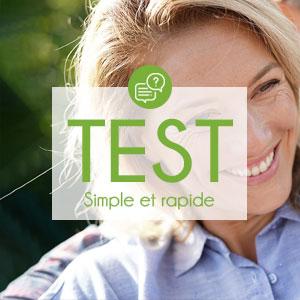 test-menopause