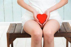 Uterus 6eme emonctoire