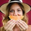 melon-enzyme